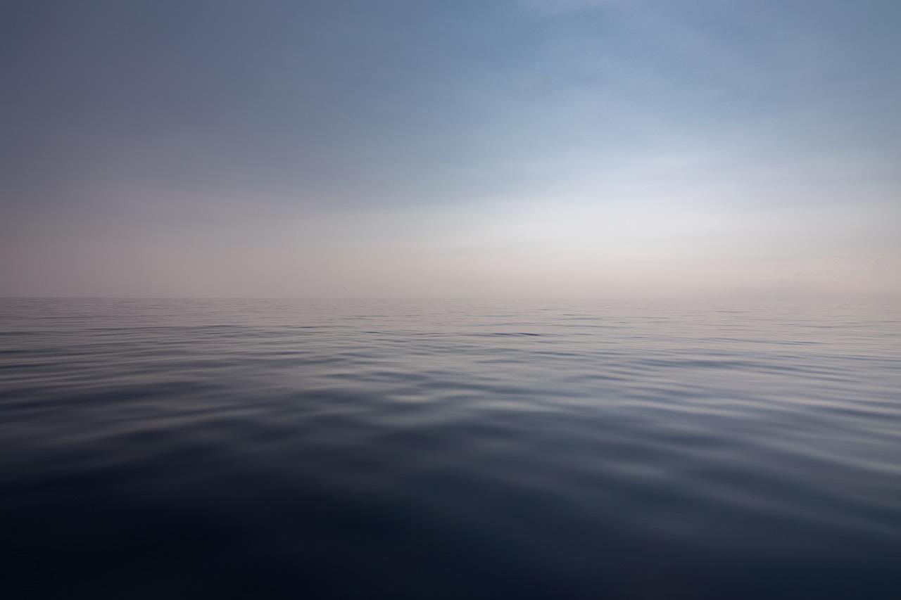 sea, ocean, fog-3652697.jpg